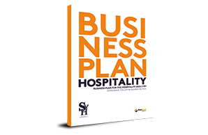 Businessplan Hospitality